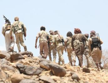 ifmat - Iranian experts flee Hodeidah for Sanna