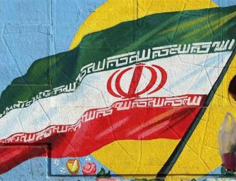 ifmat - Iranian president threatens US War with Iran is the mother of all war