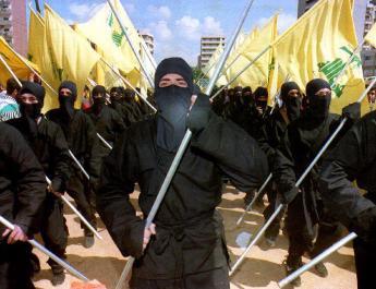ifmat - Iranian regime should be held accountable for its terrorist activities