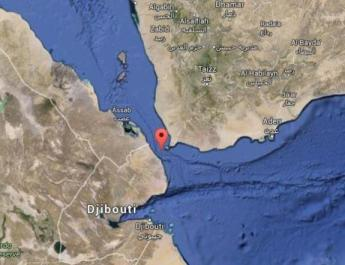 ifmat - Is targeting of Bab al-Mandeb by Houthi militias linked to Iranian threats
