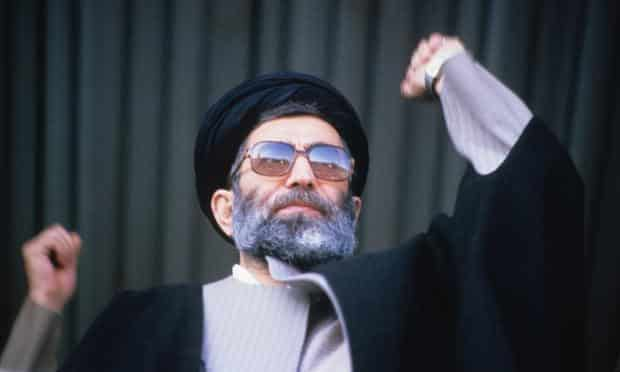 ifmat - Deciphering the Iranian leader call for a resistance economy