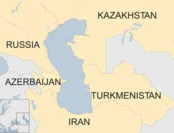 ifmat - Give-away of Caspian sea an attempt to preserve mullahs rule in Iran