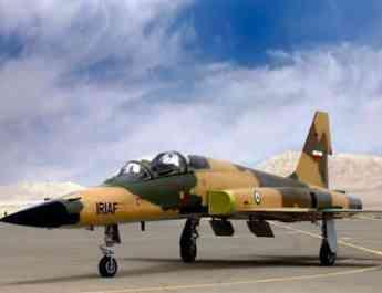 ifmat - IRGC guard says Iran will raise defensive capabilities