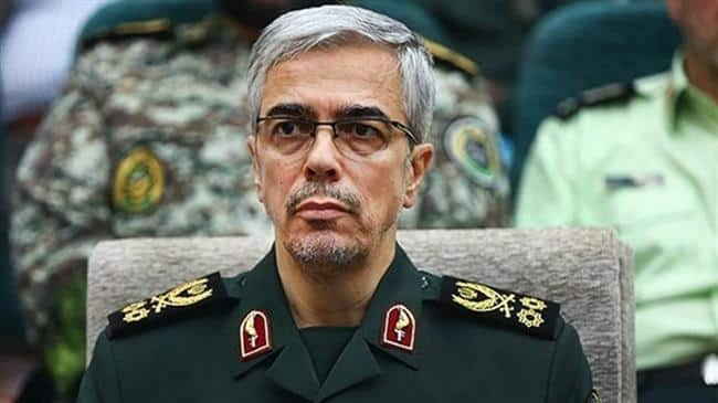 ifmat - IRGC is monitoring Hormuz Srait and are preparing for battle
