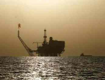 ifmat - India to continue importing Iran oil despite US sanctions
