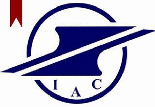 ifmat - Iran Airport Company IAC