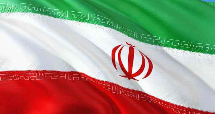 ifmat - Iran completes national cryptocurrency project to avoid US sanctions