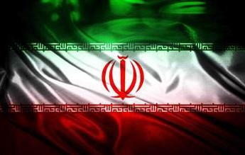 ifmat - Iran jails entire church to prison pastor to 10 years