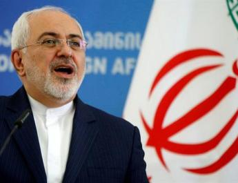 ifmat - Iran will not change regional policies under US threats