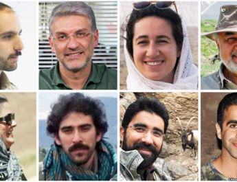 ifmat - Iranian human rights lawyer is facing prison in Iran for criticizing judiciary