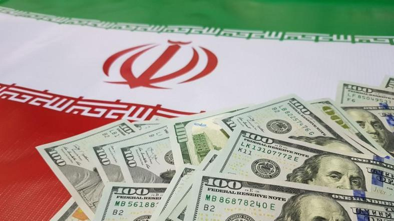 Iran's IRGC and Hezbollah are involved in the global drug trafficking network