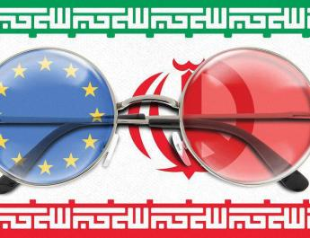 ifmat - The European Union sees Irans rulers through rose-colored glasses