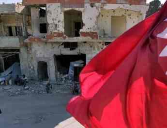 ifmat - US congressman warns about Iran, Qatar and Hezbollah
