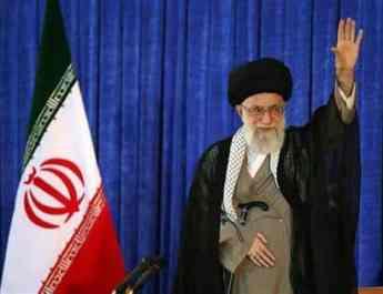 ifmat - US new measures against Iran IRGC