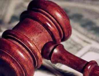 3850 Bank Debtors on Travel Ban List