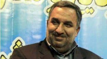 The Financial Brains of the IRGC Arrested