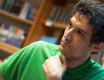 ifmat - Detained civil rights activist refusing to break hunger strike