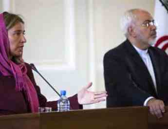 ifmat - Europe pays millions to the Iranian regime