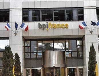 ifmat - French bank pulls out of Iran