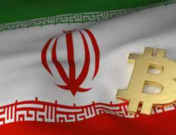 ifmat - Iran accepts Crypto mining as an industry