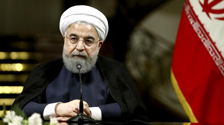 ifmat - Iran and Al Qaeda have shared enemies
