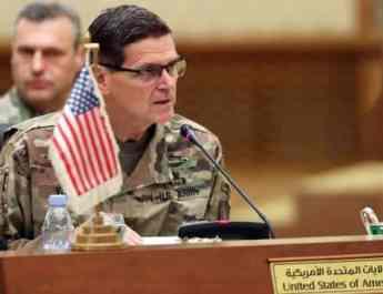 ifmat - Iran destablising actions top threat in the region