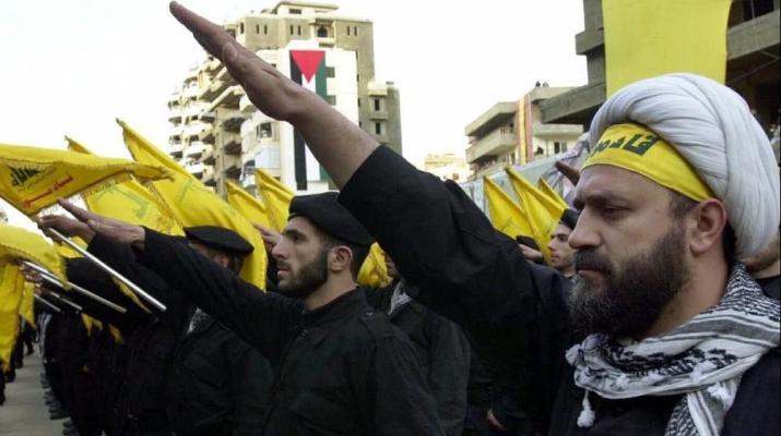 ifmat - Iranian regime is still a top sponsor of terror across the world