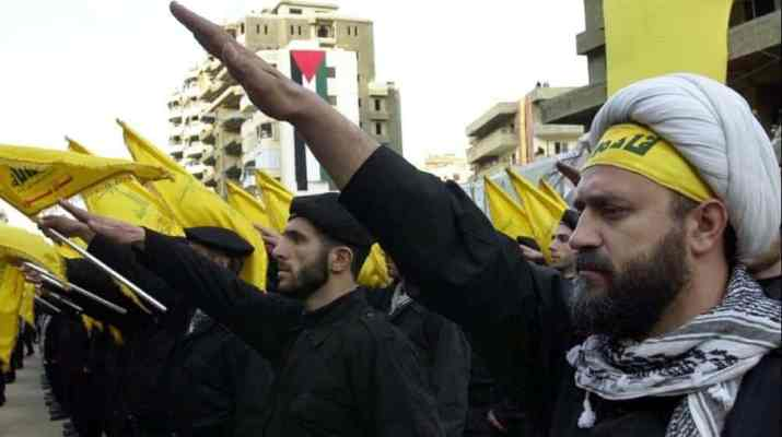 ifmat - Iranian terrorists are targeting opponents on American soil