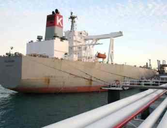 ifmat - Japan will halt Iran oil imports