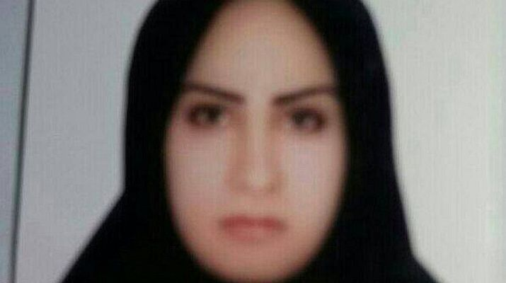 ifmat - Female juvenile offender and two men hanged in Iran