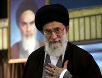 ifmat - Iran regime plans to evade sanctions