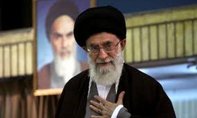 ifmat - Iran regime plans to evade sanctions