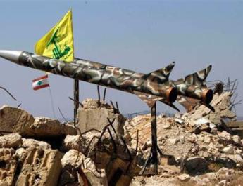 ifmat - Iranian regime gives Hezbollah precision-guided missile capabilities