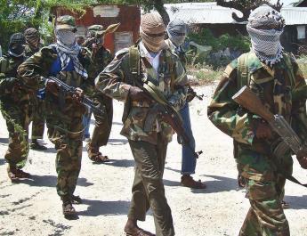 ifmat - Iranian regime helps Al-Qaeda linked terror group evade sanctions