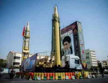 ifmat - Iranian regime increased range on navy killer missiles to attack US ships