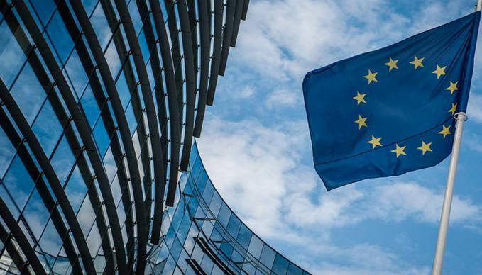 ifmat - Iranian regime opposes about EU office in Tehran