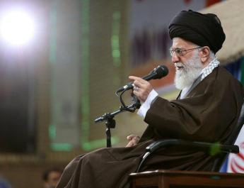 ifmat - Iranian regime refuses to admit its mistakes