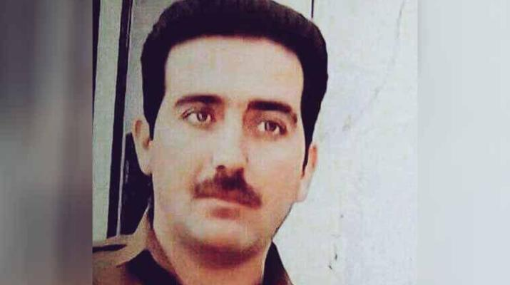 ifmat - Kurdish political prisoner loses final death sentence appeal