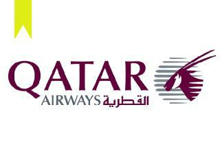 ifmat - Qatar Airways
