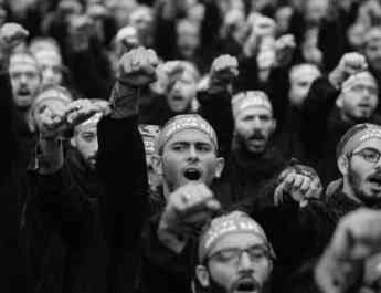 ifmat - US gets tough on Iran regime-backed Hezbollah