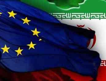 ifmat - Europe has little to gain from supporting Iranian terrorism