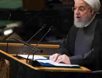 ifmat - Foiled Iranian plots in Europe raise concern in US