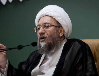 ifmat - Iran judiciary chief threatens workers protesting over unpaid wages