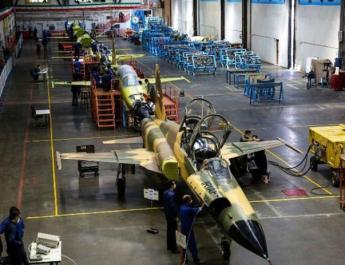 ifmat - Iran regimes desperate manoeuvres