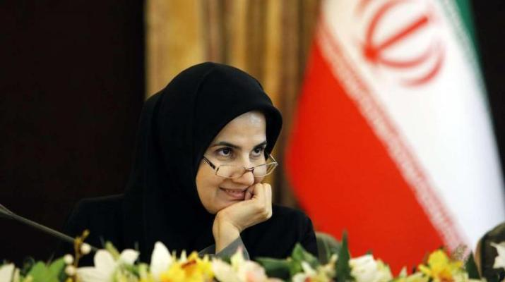 ifmat - Iranian VP confirms that organized crime funds enter banking system