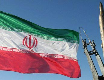 ifmat - Iranian regime and IRGC are backing dangerous proxy in Yemen