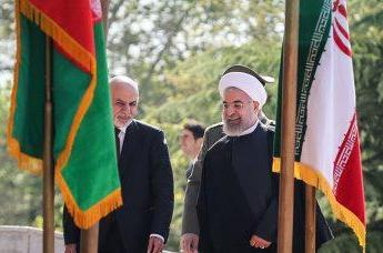 ifmat - Iranian regime is creating Middle East instability