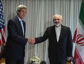 ifmat - Iranian regime is using nuclear deal to build empire of aggression, terror