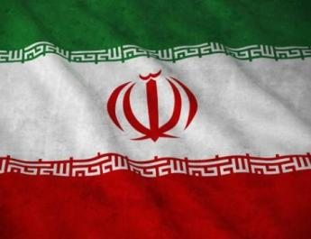 ifmat - Iranian regime prepares cryptocurrency as US cuts SWIFT services
