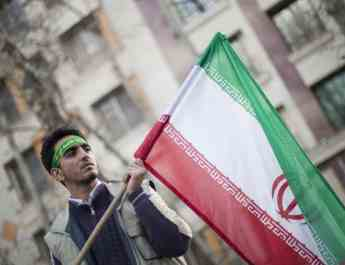 ifmat - Iranian regime relies on foreign militias and young muslims to fights its war